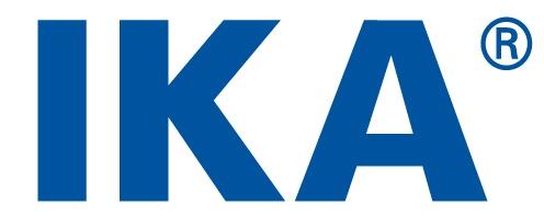 IKA_Logo_cr
