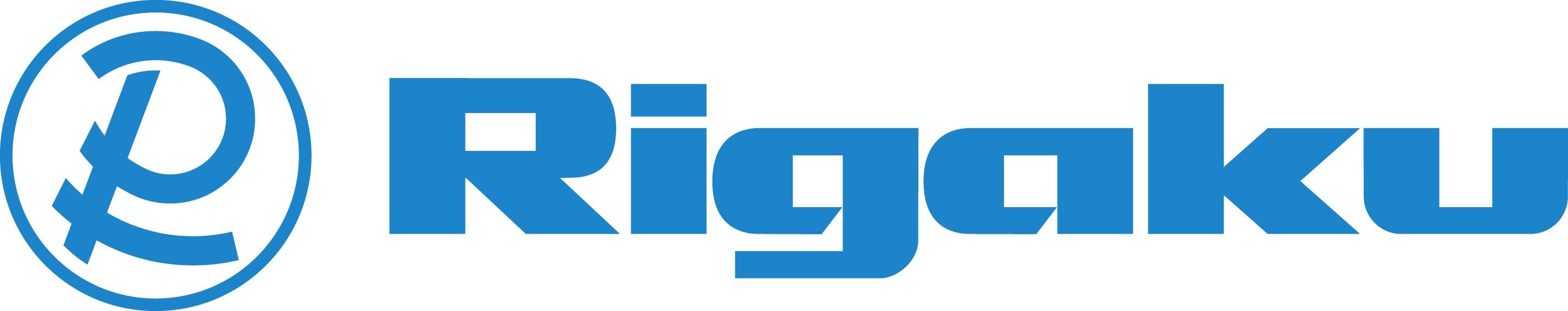 Rigaku_logo